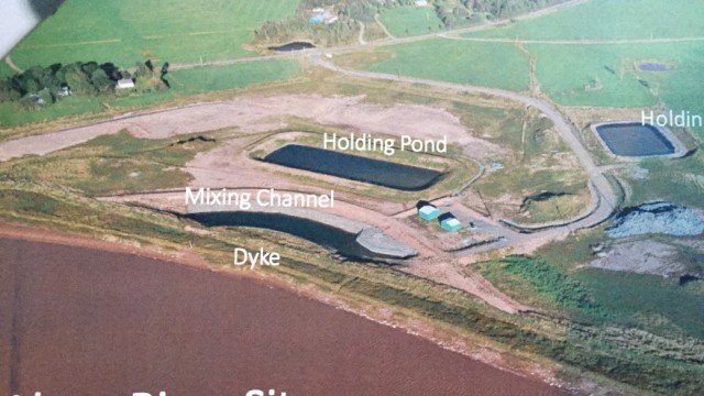 Alton-River-Site-878x494
