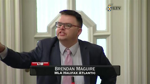 MAGUIRE_OUTBURST_640x360_883503683758