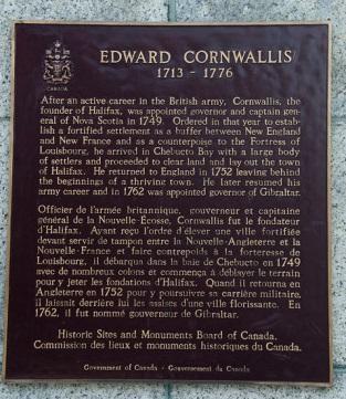edward-cornwallis2