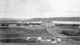Quappelle-indian-school-sask