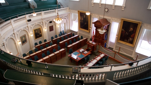 nova-scotia-legislature-assembly-chamber