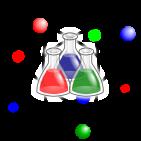 2000px-Science-symbol-2.svg