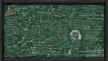 3-maths-formula-on-chalkboard-setsiri-silapasuwanchai