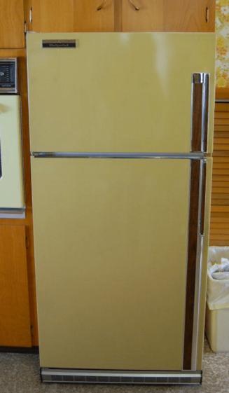 1970s-fridge