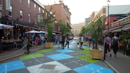 argyle-street-1.jpg