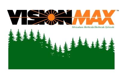 VisionMAX_CMYK