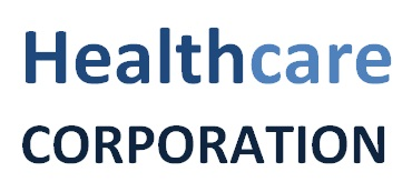 HEALTHCARE CORP